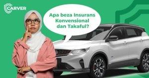 car insurance, insurans kereta, insuran, insurans, insurance, perlindungan takaful, takaful