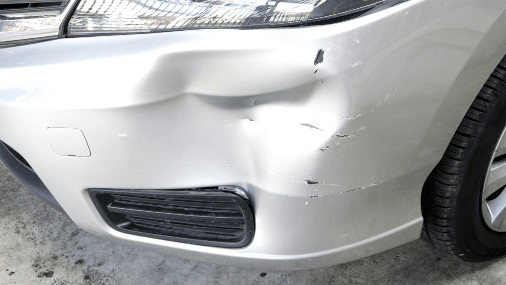 kemalangan, car accident, insuran kereta, renew insuran, claim insuran, tuntutan insuran