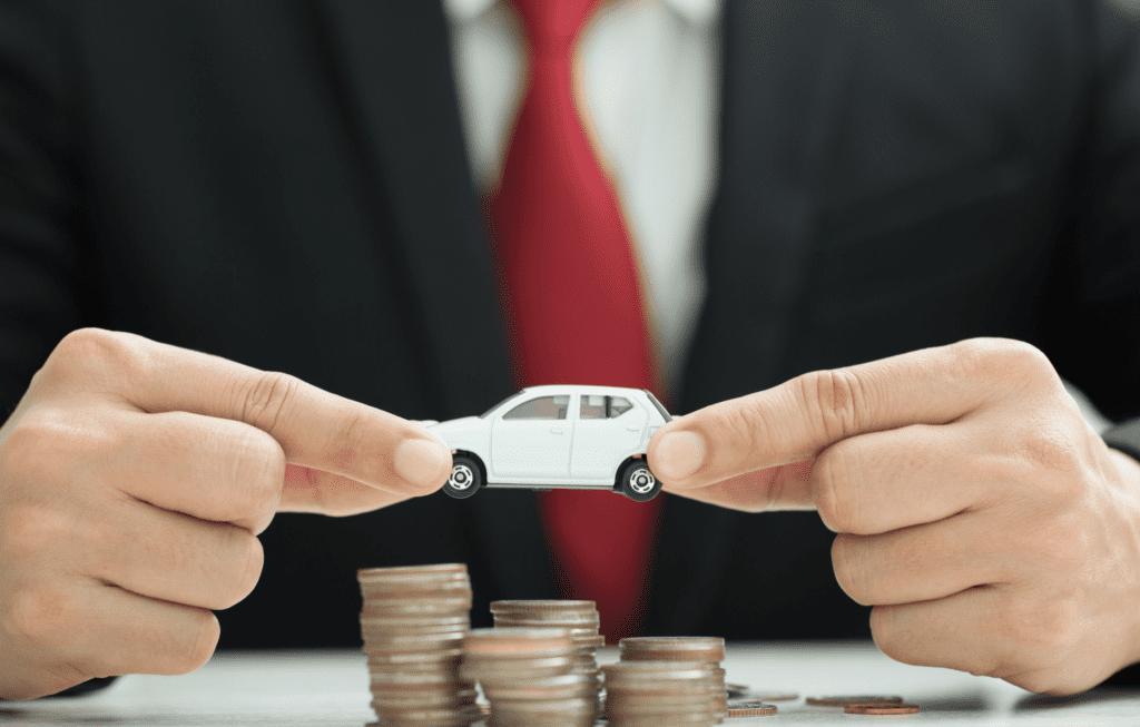 insuran kereta, roadtax, renew insuran online, renew roadtax online