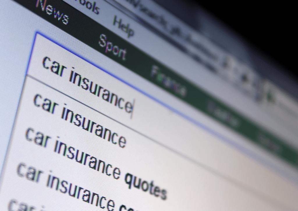 car insurance, insuran kereta, renew insuran, harga insuran