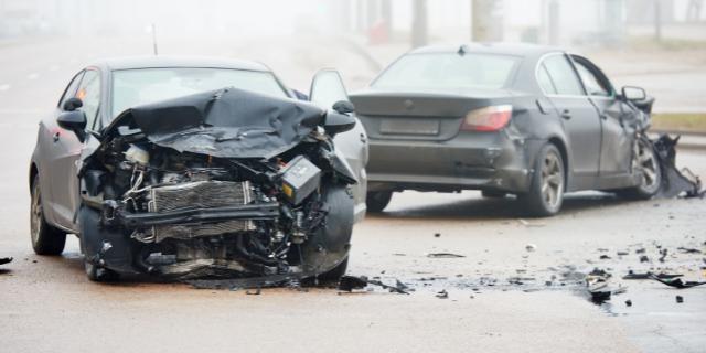 insuran kereta, kemalangan kereta, renew insuran kereta, renew insuran, insurance renewal, car insurance