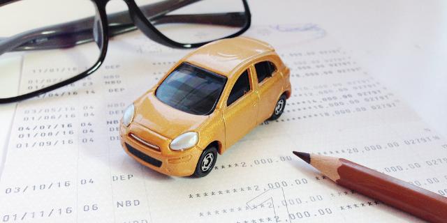 car insurance, insuran kereta, renew insuran kereta online, renew insuran, beli insuran kereta, renew insuran online