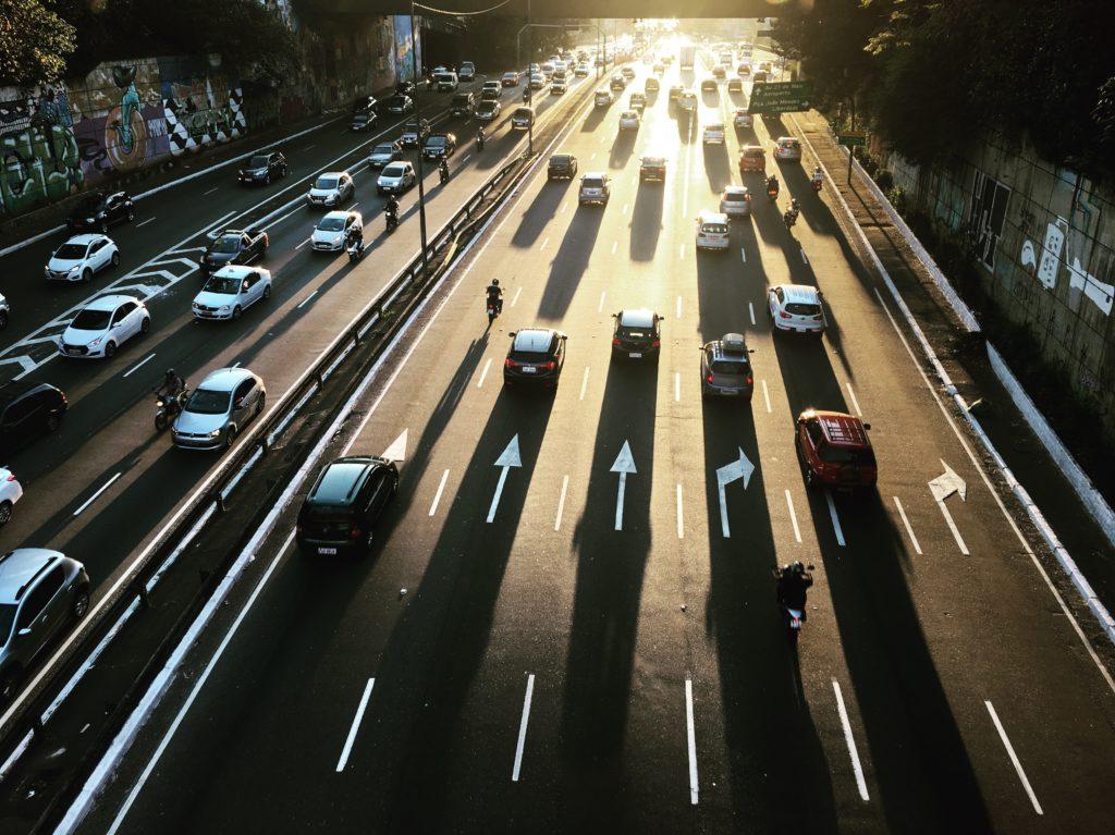 renew insurans, renew roadtax, insurans kenderaan, insurans kereta