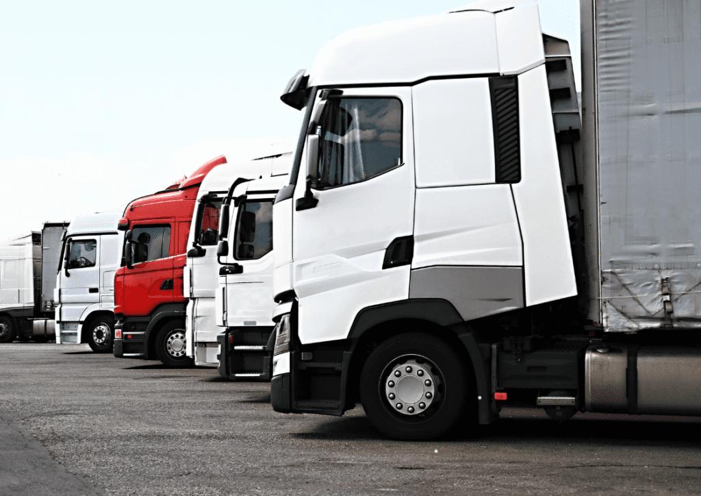 renew insurans, roadtax, lesen, backhoe skylift bas lori loaders