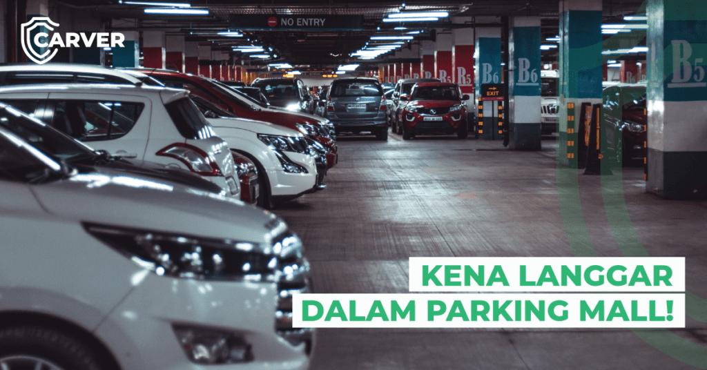 KENA-LANGGAR-DALAM-PARKING-MALL_1