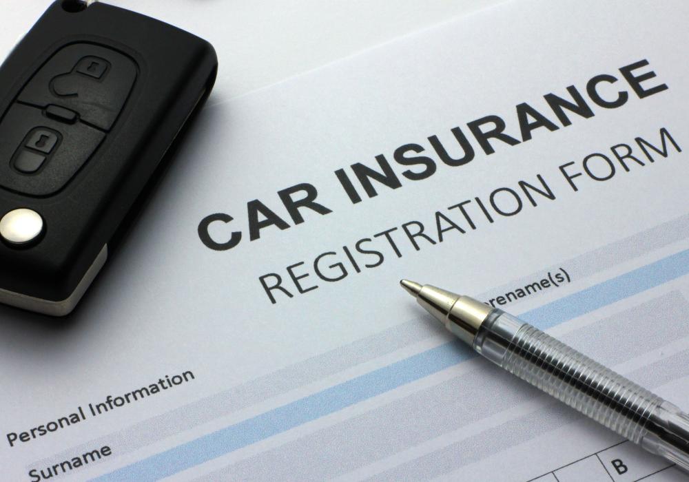 insurans kereta, claim insurans, insurance claim, syarikat insurans, polisi insurans