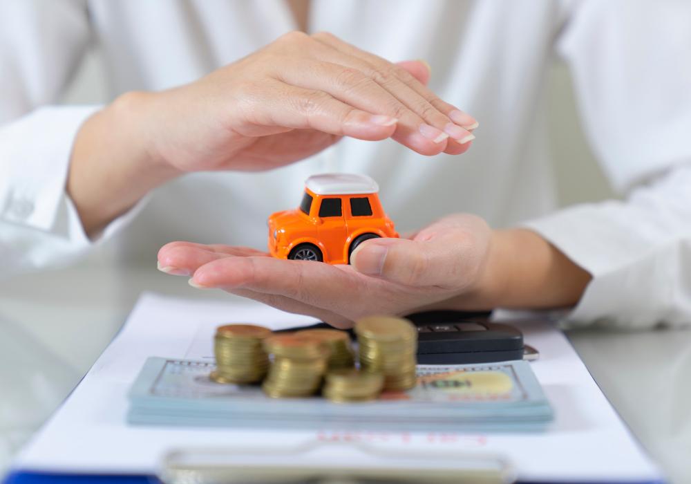 insurans kereta, harga insurans, premium insurans